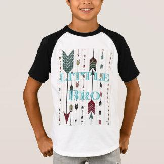 Lite Bro skjorta T Shirt