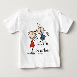 Lite broder med storasysterTshirts T Shirt