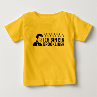Lite Brooklinerz Tröjor