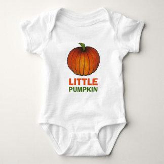 Lite för pumpahöst för pumpa orange skörd för t-shirt