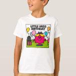 Lite framlägger sväller Fröcken födelsedag | & T-shirts