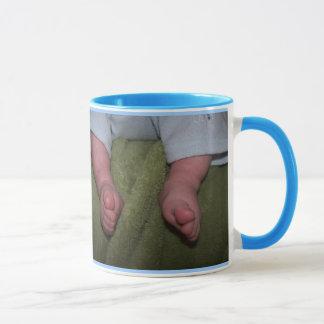 lite gratulerar kopp för piggie