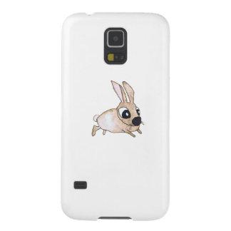 LITE KANIN h710 Galaxy S5 Fodral