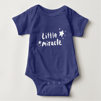 Lite mirakel t-shirt