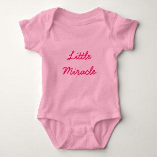 Lite mirakel t-shirts