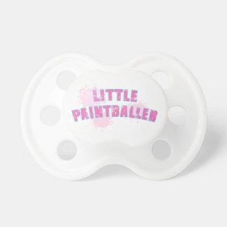Lite Paintballer Napp