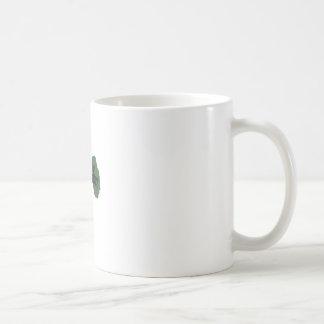 Lite princen kaffemugg