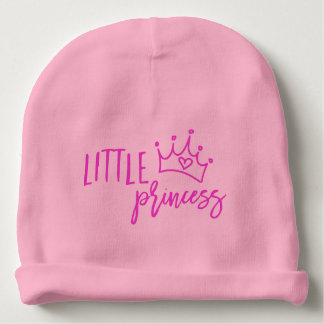 Lite Princess