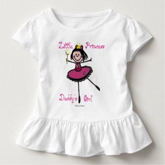 Lite Princess - papporflicka Tröja