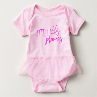 Lite Princess T-shirts