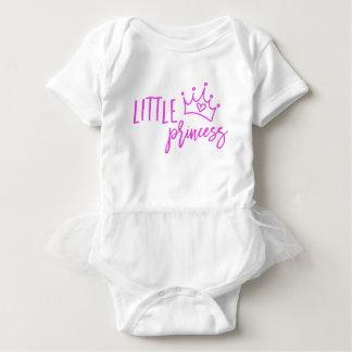 Lite Princess Tshirts