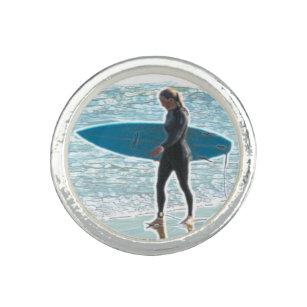 surfare flicka dating