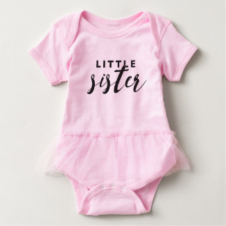 Lite systerTutu T-shirts