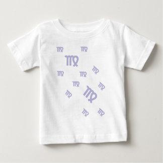 Lite våg T-skjortan Tröja