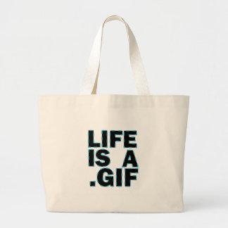 Liv är A. Gif Kasse
