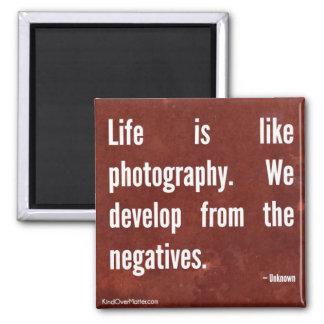 Liv är lik Photography.