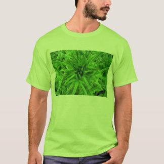 liv är prickly t-shirts