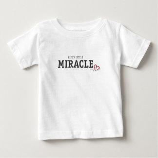 Liv lite mirakel tröja