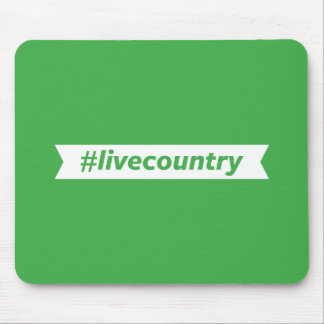 #LiveCountry Musmatta