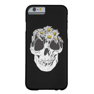 Livliga tankar barely there iPhone 6 fodral