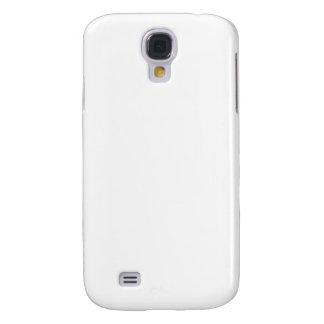 Livligt fodral för anpassningsbar HTC Galaxy S4 Fodral