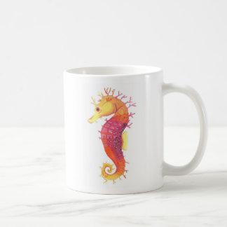 Livligt Kaffemugg