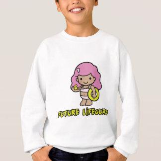 Livräddare T Shirt