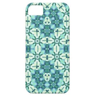 LivsmedelIslefodral iPhone 5 Case-Mate Fodraler