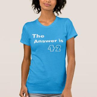 livsvarsskjorta t-shirts