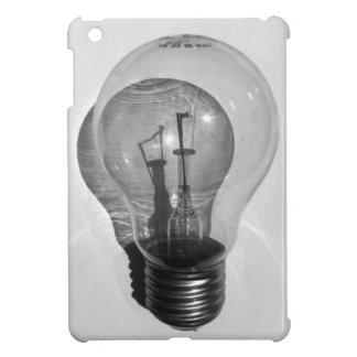 Ljus kula iPad mini fodral