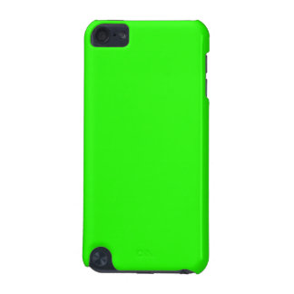 Ljus limefruktgröntfärg