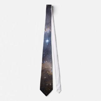 Ljus stjärnaNASA för NGC 602 Slips