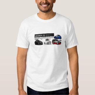 lo. fam tshirts