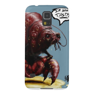 lobsterkins galaxy s5 fodral