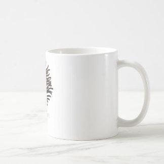 Loc-gillandedag 2013 kaffemugg