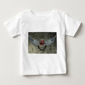 logoby spydr.y.jpg tee shirts