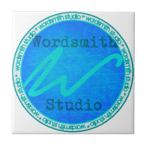 Logotyp för kricka WSS Keramiska Plattor