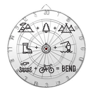 Logotyp för likställande för krökningOregon Piltavla