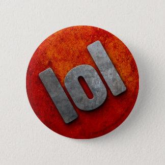 lol 01 standard knapp rund 5.7 cm