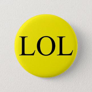 lol standard knapp rund 5.7 cm