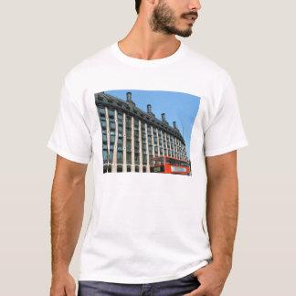 london buss tee shirt