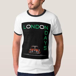 London dagTshirt Tshirts