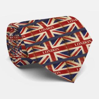 London - facklig jack - jag älskar London Slips