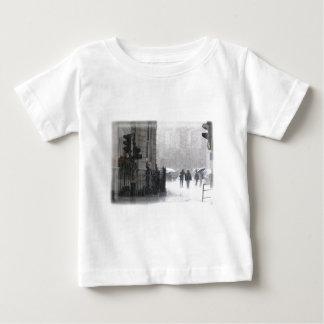 LondonRain Tee Shirt
