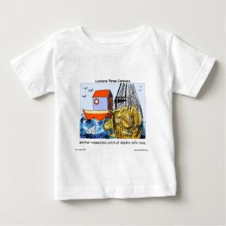 Londons tajmar tecknadutslagsplatser tröjor