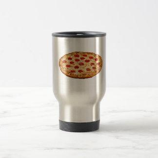 Lone Pizza - mång- produkter Resemugg