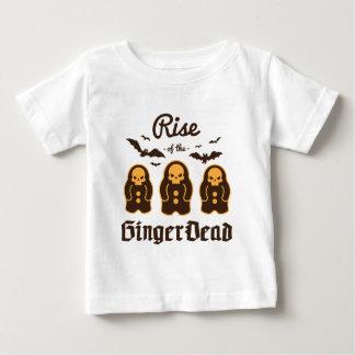 Löneförhöjning av GingerDeaden T Shirt