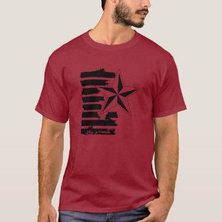 """""""Lonestar"""" Tshirt T Shirts"""