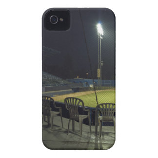 Long Beach Kalifornien, USA iPhone 4 Cases