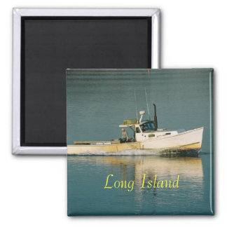 Long Island Magnet